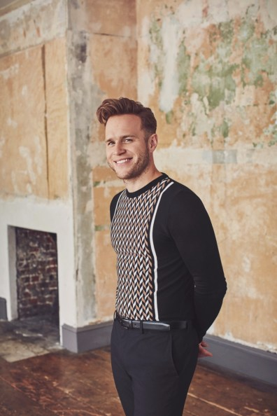 Olly-Murs-2018-River-Island-Collection-005