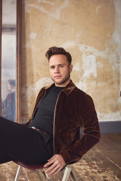 Olly-Murs-2018-River-Island-Collection-008