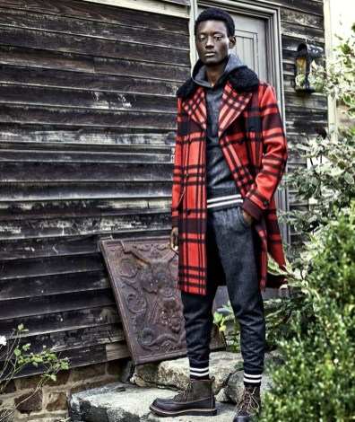 Todd-Snyder-Fall-2018-Menswear-Upstate-of-Mind-008