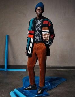 Zara-Man-2018-Knitwear-Editorial-003