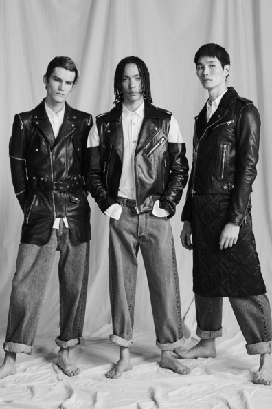 Balmain-Pre-Fall-2019-Mens-Collection-Lookbook-002