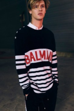 Balmain-Pre-Fall-2019-Mens-Collection-Lookbook-026