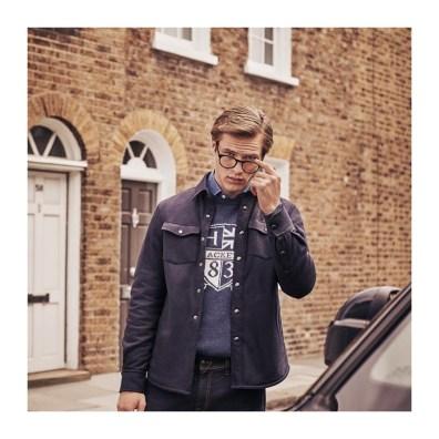 Hackett-London-Fall-2018-Campaign-003