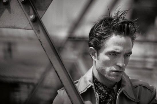 Robert-Pattinson-Dior-Men-Spring-2019-Campaign-009