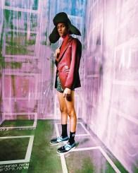 Prada-Spring-Summer-2019-Menswear-013