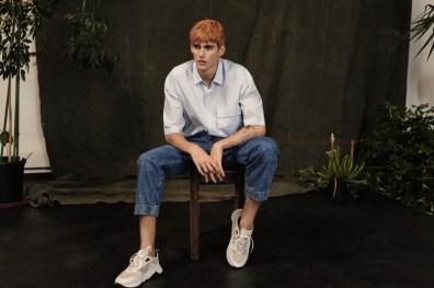 Presley-Gerber-HUGO-Spring-Summer-2019-Campaign-002