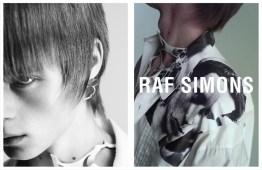 Raf-Simons-Spring-Summer-2019-Campaign-002