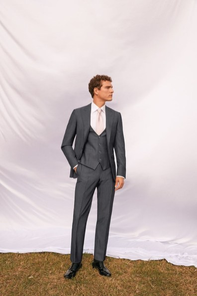 Canali-Wedding-Suits-Spring-Summer-2019-001