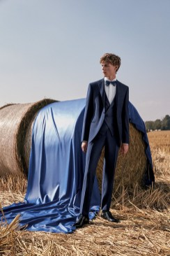 Canali-Wedding-Suits-Spring-Summer-2019-013