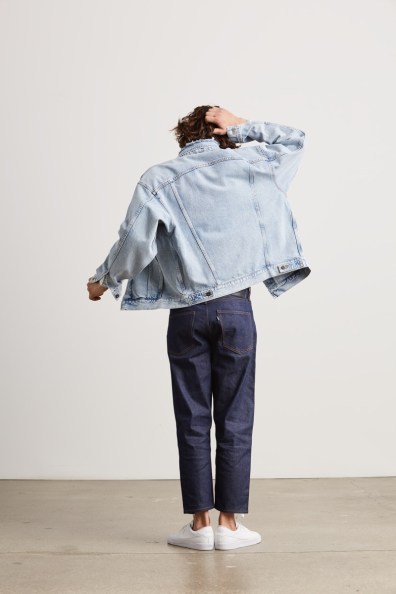 Levis-Made-Crafted-Spring-Summer-2019-Mens-Collection-003