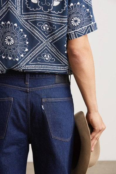 Levis-Made-Crafted-Spring-Summer-2019-Mens-Collection-005