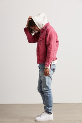 Levis-Made-Crafted-Spring-Summer-2019-Mens-Collection-010