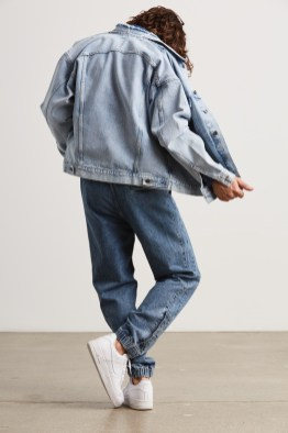 Levis-Made-Crafted-Spring-Summer-2019-Mens-Collection-013
