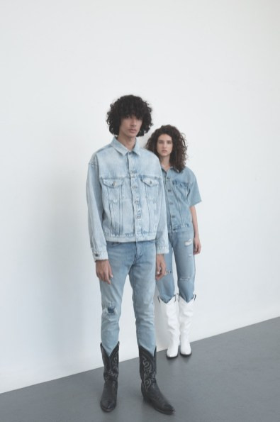 Levis-Made-Crafted-Spring-Summer-2019-Mens-Collection-Lookbook-001