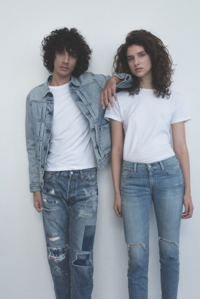 Levis-Made-Crafted-Spring-Summer-2019-Mens-Collection-Lookbook-002