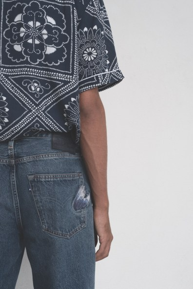 Levis-Made-Crafted-Spring-Summer-2019-Mens-Collection-Lookbook-006