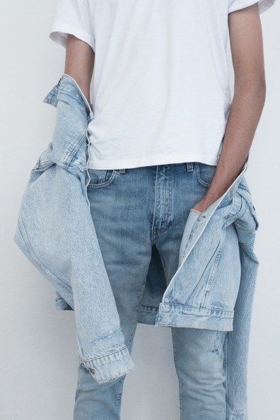 Levis-Made-Crafted-Spring-Summer-2019-Mens-Collection-Lookbook-008