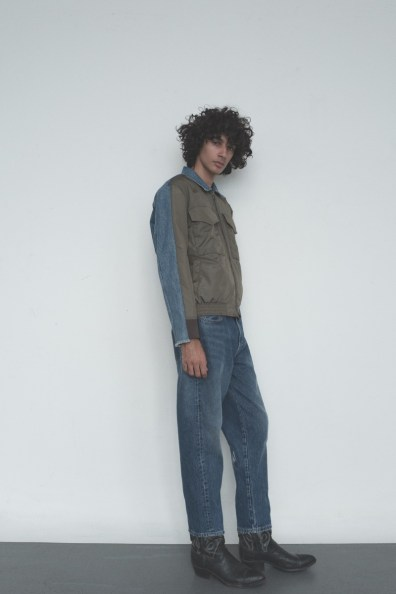 Levis-Made-Crafted-Spring-Summer-2019-Mens-Collection-Lookbook-016