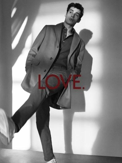 Massimo-Dutti-2019-Menswear-Valentines-Day-001