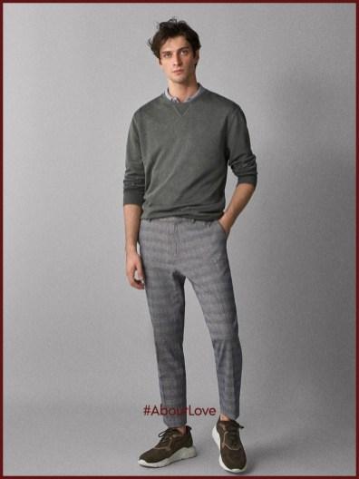 Massimo-Dutti-2019-Menswear-Valentines-Day-002