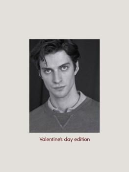 Massimo-Dutti-2019-Menswear-Valentines-Day-013