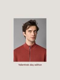 Massimo-Dutti-2019-Menswear-Valentines-Day-021