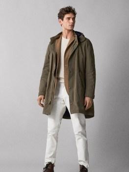 Massimo-Dutti-2019-Menswear-Valentines-Day-033