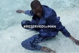 Reserved_Spring_2019_Mens_Lookbook_013