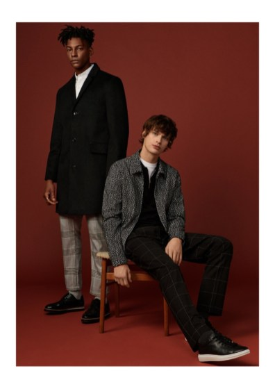 Topman-Spring-2019-Campaign-010
