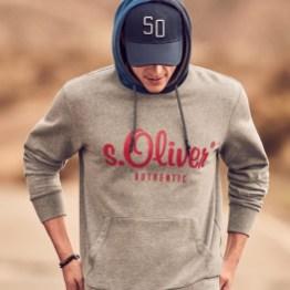 sOliver-Spring-Summer-2019-Menswear-004