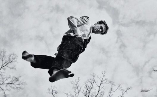 Aaron-Taylor-Johnson-2019-Icon-Magazine-Photo-Shoot-011