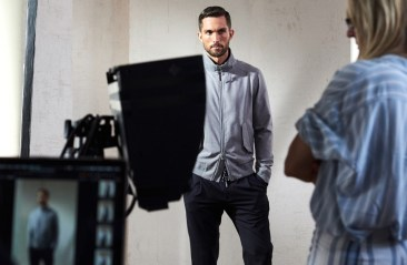 Behind-the-Scenes-Windsor-Spring-Summer-2019-Campaign-002