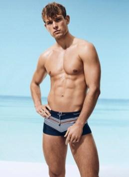 Elliott-Reeder-2019-Simons-Mens-Swimwear-019