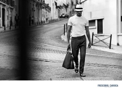Frescobol-Carioca-Spring-Summer-2019-Campaign-006