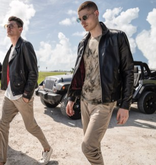 John-Varvatos-Star-USA-Spring-Summer-2019-008