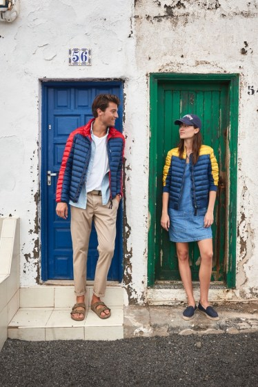 Parajumpers-Spring-Summer-2019-003