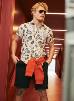 Simons-IFIVE-Spring-Summer-2019-015