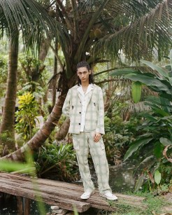 Browns-Spring-Summer-2019-Mens-Campaign-022
