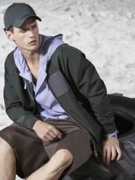 Emporio-Armani-Spring-Summer-2019-Mens-Lookbook-038
