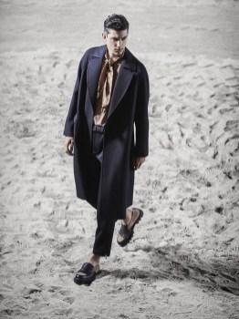 Emporio-Armani-Spring-Summer-2019-Mens-Lookbook-055