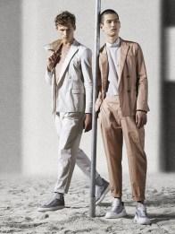 Emporio-Armani-Spring-Summer-2019-Mens-Lookbook-097
