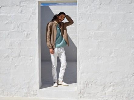 Esprit-Spring-Summer-2019-Campaign-005