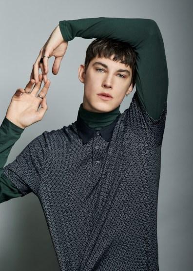 Julian-Weigl-2019-Fashionisto-Exclusive-003