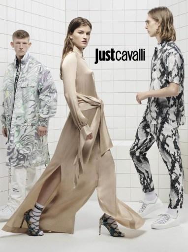 Just-Cavalli-Spring-Summer-2019-Campaign-002