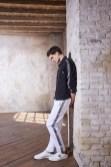 Karl-Lagerfeld-Denim-Spring-Summer-2019-Mens-001