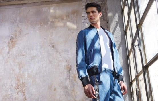 Karl-Lagerfeld-Denim-Spring-Summer-2019-Mens-004