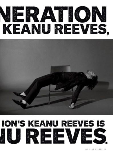 Keanu-Reeves-2019-GQ-010