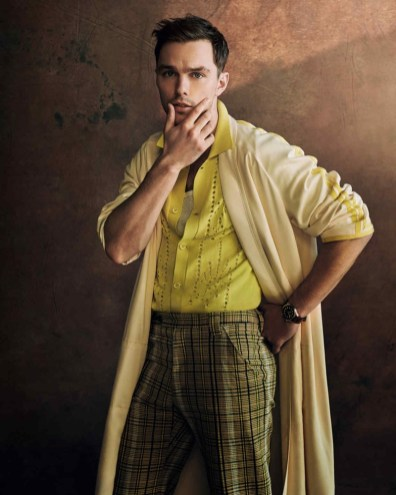 Nicholas-Hoult-2019-How-to-Spend-It-006