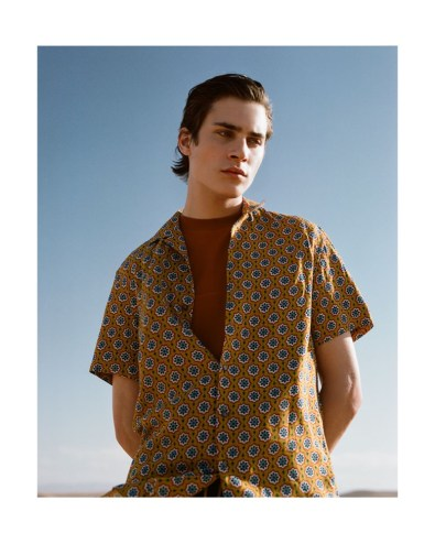 Reserved-Summer-2019-Mens-Lookbook-003