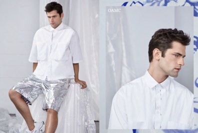 Sean-OPry-2019-Simons-Designer-Lookbook-004